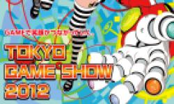 Tokyo Game Show 2012 Visuel Head 240512 01