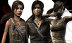 Tomb Raider 07 02 2013 head