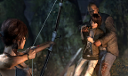 Tomb Raider 15 08 2012 head 1
