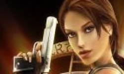 tomb raider anniversary head
