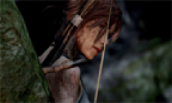 Tomb Raider head 16