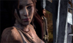 Tomb Raider head 18
