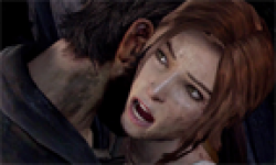 Tomb Raider head 19