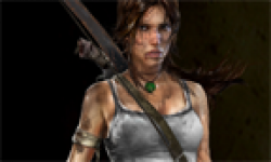 Tomb Raider head 2