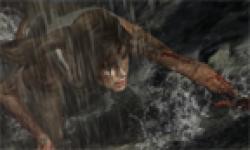 Tomb Raider head 8