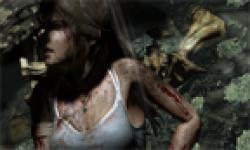 Tomb Raider head 9