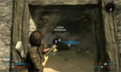 Tomb Raider head multi