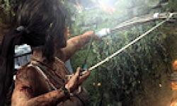 Tomb Raider logo vignette 04.12.2012.
