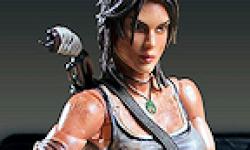 Tomb Raider logo vignette 13.11.2012.