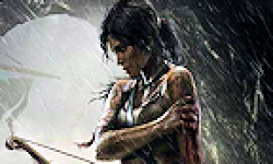 Tomb Raider logo vignette 23.10.2012.