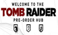 tomb raider pre order vignette