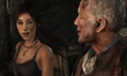 Tomb Raider Reboot 12 06 2011 head 3