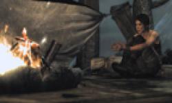 Tomb Raider Reboot 12 06 2011 head 6