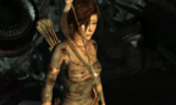 Tomb Raider Reboot 23 03 2013 Naked head