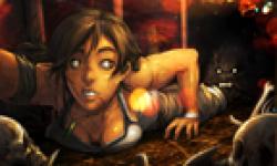 Tomb Raider Reboot 27 10 2011 Art 15 ans head 2