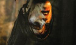Tomb Raider Reboot head 1