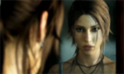 Tomb Raider Reboot head 4