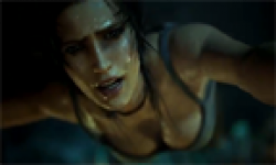Tomb Raider Reboot head 5