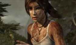 Tomb Raider Reboot head 8