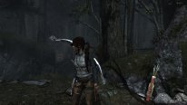 Tomb raider screenshot 16042013 001