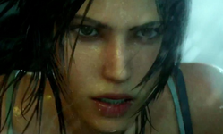 Tomb Raider screenshot 17012013 001