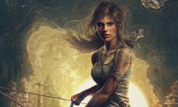 Tomb Raider screenshot 25022013 001