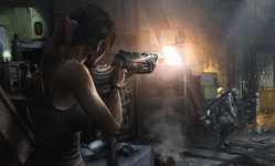 Tomb Raider screenshot 25022013 016