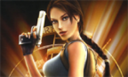 Tomb Raider Trilogy head 1