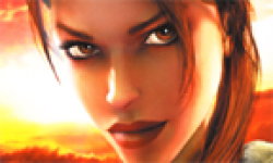 Tomb Raider Trilogy head 3