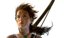 Tomb Raider vignette 11022013