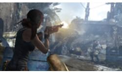Tomb Raider vignette 25022013