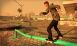 Tony Hawk Pro Skater HD head 1