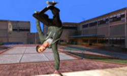 Tony Hawk Pro Skater HD head 21052012 01.png