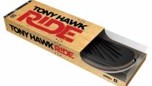 tony_hawk_ride 10125856