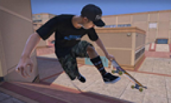 tony hawk\'s pro skater hd head 12032012 01.png