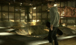 Tony Hawk s Pro Skater HD head 25042012 01.png