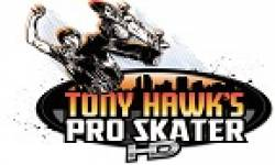 tony hawk s pro skater hd playstation 3 ps3 vignette