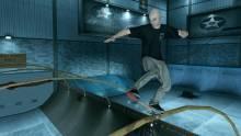 Tony-Hawk-s-Pro-Skater-HD-screenshot-08062012 (3)