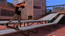 Tony-Hawk-s-Pro-Skater-HD-screenshot-08062012 (4)