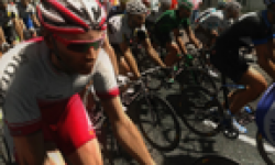 Tour de France Jeu Officiel 16 06 2011 head 4