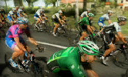 Tour de France Jeu Officiel 24 06 2011 head 2