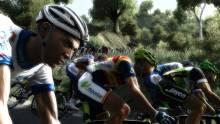 tour-france-2012-ps3 (2)