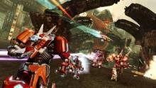 Transformers-Fall-of-Cybertron-Chute_13-07-2012_screenshot-6