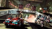 Transformers-Fall-of-Cybertron-Chute_13-07-2012_screenshot-7
