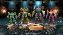 Transformers-Fall-of-Cybertron-Chute_13-07-2012_screenshot-8