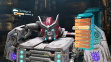 Transformers-Fall-of-Cybertron-Chute_13-07-2012_screenshot-9