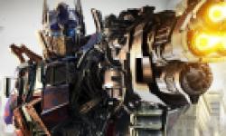 Transformers La Face Cachée de la Lune Head 27 05 2011 01