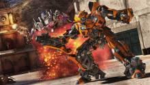 Transformers-La-Face-Cachée-de-la-Lune-Image-27-05-2011-09