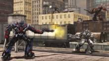 Transformers-La-Face-Cachée-de-la-Lune-Image-27-05-2011-11