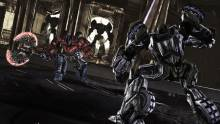 transformers_war_for_cybertron_2_141110_02